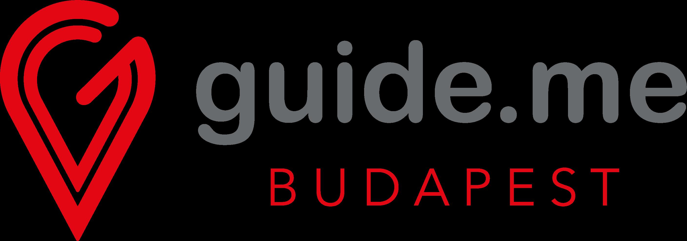 Budapest a zsebedben!