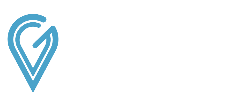 Budapest in your pocket!